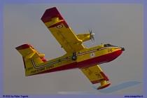 2012-canadair-cl-415-incendio-san-teodoro-055
