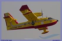 2012-canadair-cl-415-incendio-san-teodoro-058