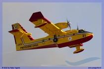 2012-canadair-cl-415-incendio-san-teodoro-060