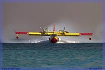 2012-canadair-cl-415-incendio-san-teodoro-064