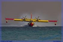 2012-canadair-cl-415-incendio-san-teodoro-065