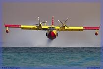 2012-canadair-cl-415-incendio-san-teodoro-066