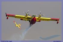 2012-canadair-cl-415-incendio-san-teodoro-067
