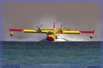 2012-canadair-cl-415-incendio-san-teodoro-068