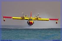 2012-canadair-cl-415-incendio-san-teodoro-069