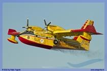 2012-canadair-cl-415-incendio-san-teodoro-073