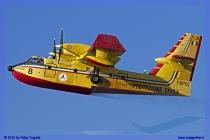 2012-canadair-cl-415-incendio-san-teodoro-074