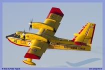 2012-canadair-cl-415-incendio-san-teodoro-077