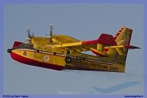 2012-canadair-cl-415-incendio-san-teodoro-078