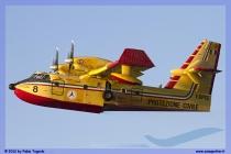 2012-canadair-cl-415-incendio-san-teodoro-079