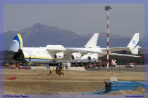 2012-mirya-malpensa-031