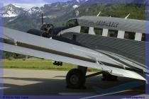 2012-junkers-ju-52-meiringen-002