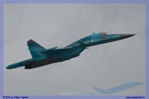 2011-maks-moscow-21-august-002