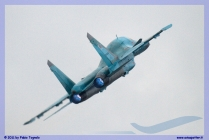 2011-maks-moscow-21-august-003