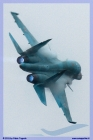 2011-maks-moscow-21-august-004