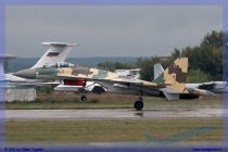 2011-maks-moscow-21-august-020