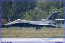 2011-maks-moscow-21-august-030