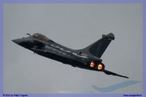 2011-maks-moscow-21-august-033