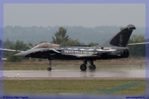 2011-maks-moscow-21-august-036