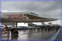 2011-maks-moscow-21-august-049
