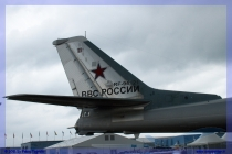 2011-maks-moscow-21-august-050