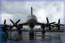 2011-maks-moscow-21-august-055