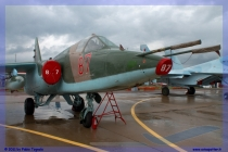 2011-maks-moscow-21-august-064