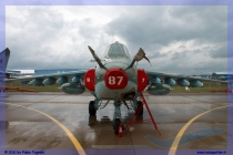 2011-maks-moscow-21-august-065