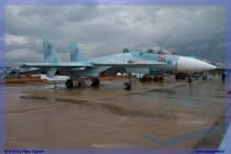2011-maks-moscow-21-august-066