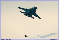 2011-maks-moscow-20-august-004