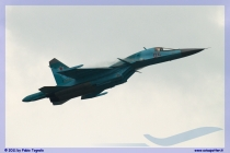 2011-maks-moscow-20-august-006