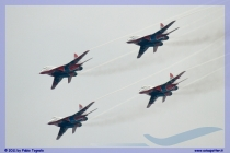 2011-maks-moscow-20-august-024