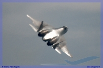 2011-maks-moscow-20-august-039