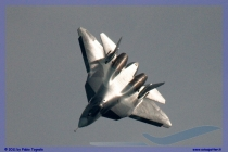 2011-maks-moscow-20-august-041