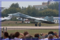 2011-maks-moscow-20-august-048
