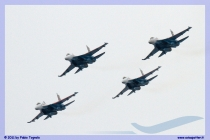 2011-maks-moscow-20-august-063
