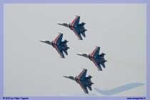 2011-maks-moscow-20-august-065