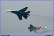 2011-maks-moscow-20-august-069