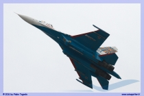 2011-maks-moscow-20-august-071