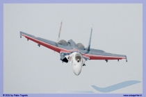 2011-maks-moscow-20-august-073