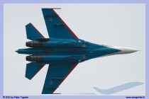 2011-maks-moscow-20-august-076