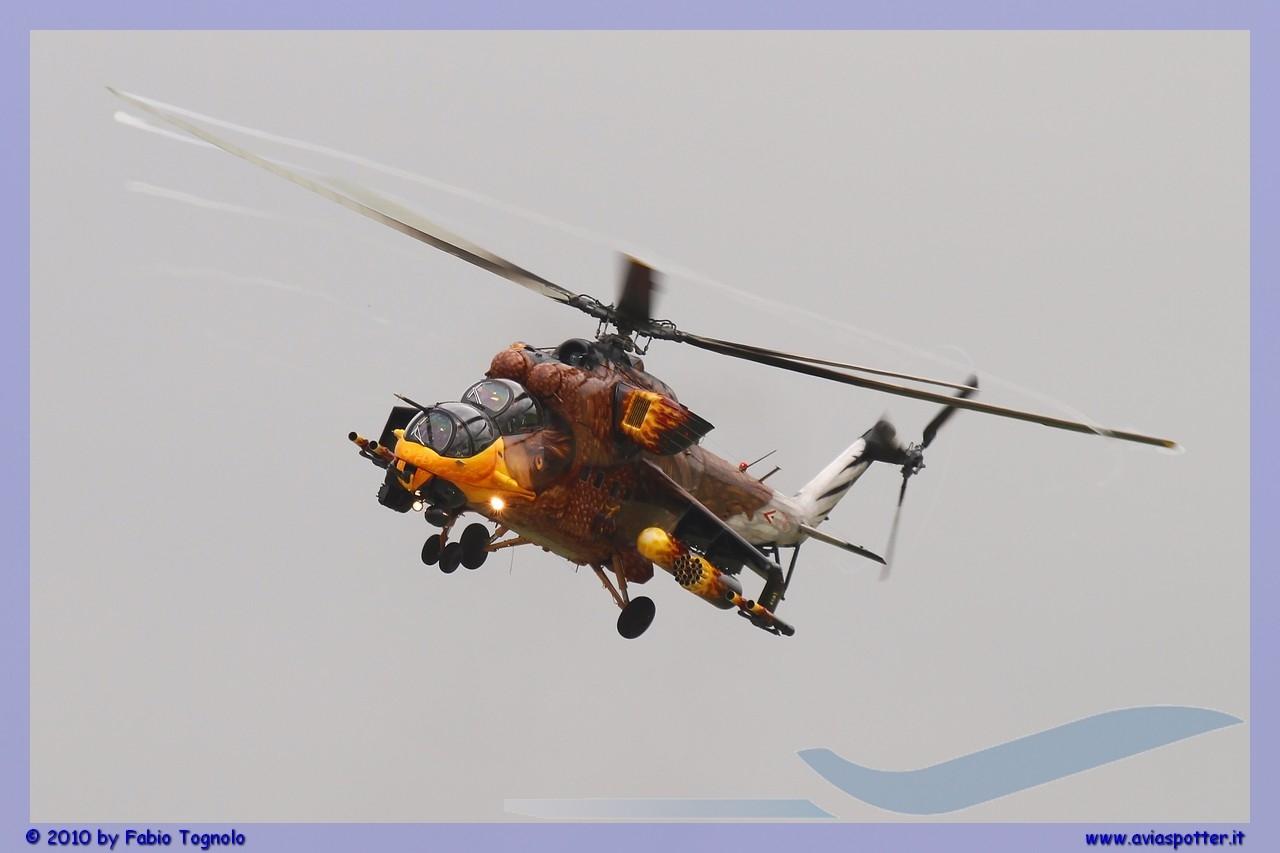 2010-Kecskemet-air-show-001
