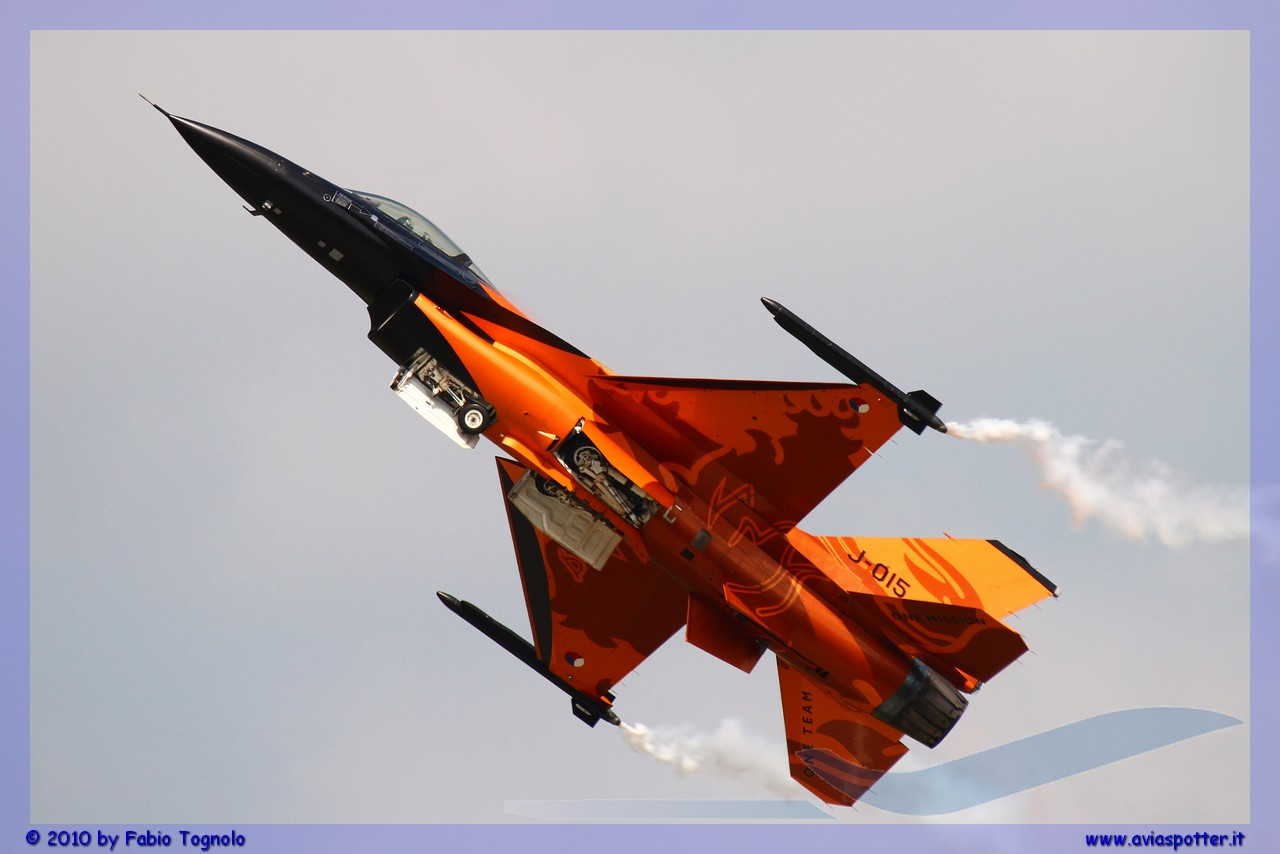 2010-Kecskemet-air-show-055