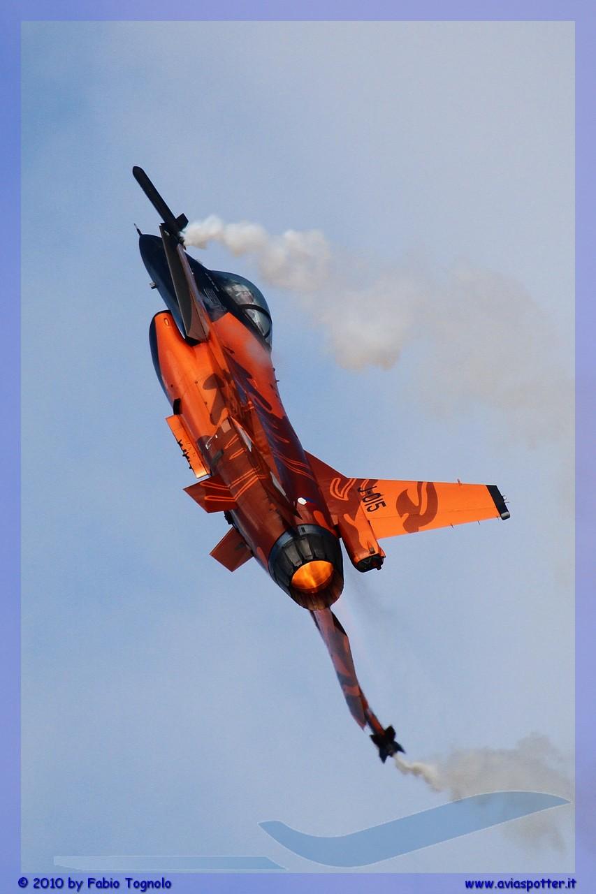2010-Kecskemet-air-show-056