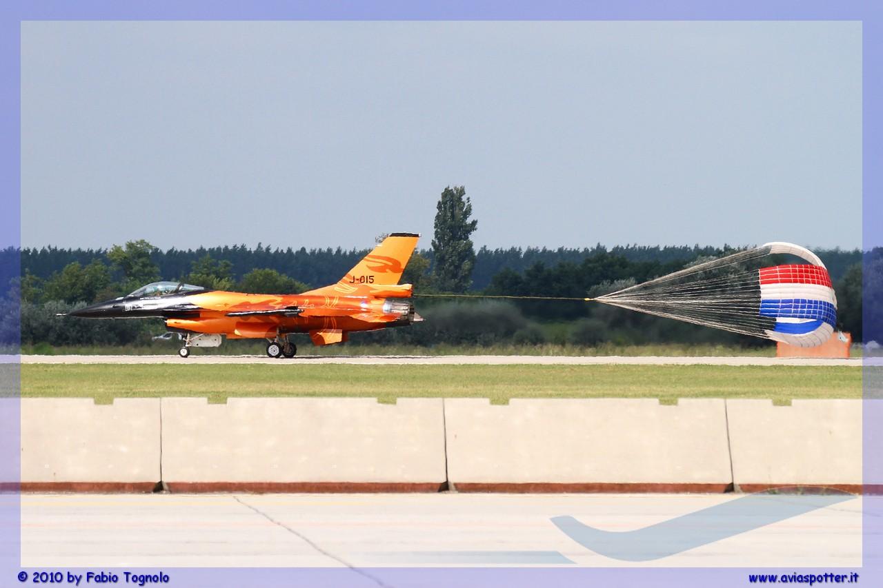 2010-Kecskemet-air-show-065