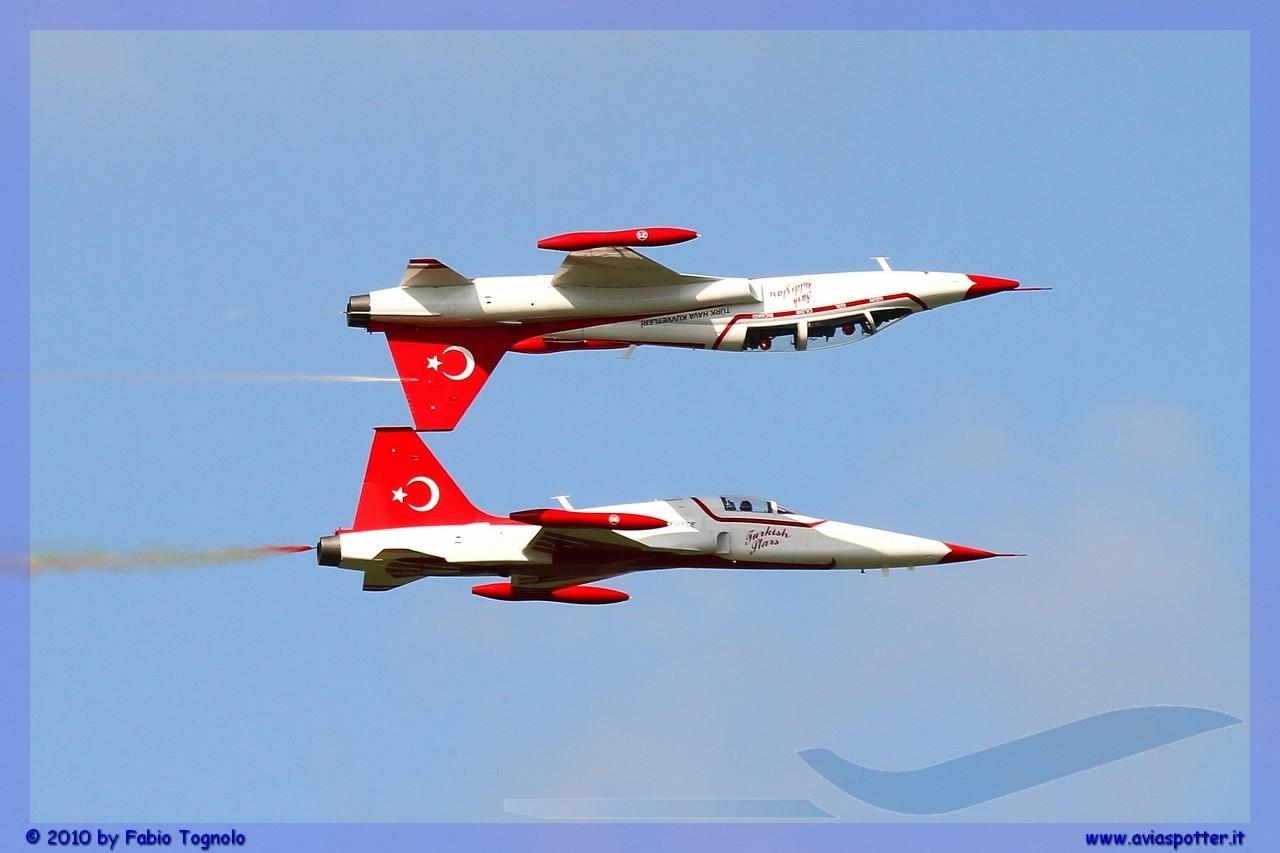2010-Kecskemet-air-show-086
