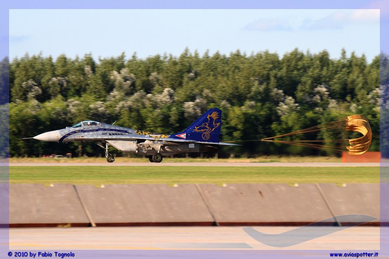 2010-Kecskemet-air-show-133