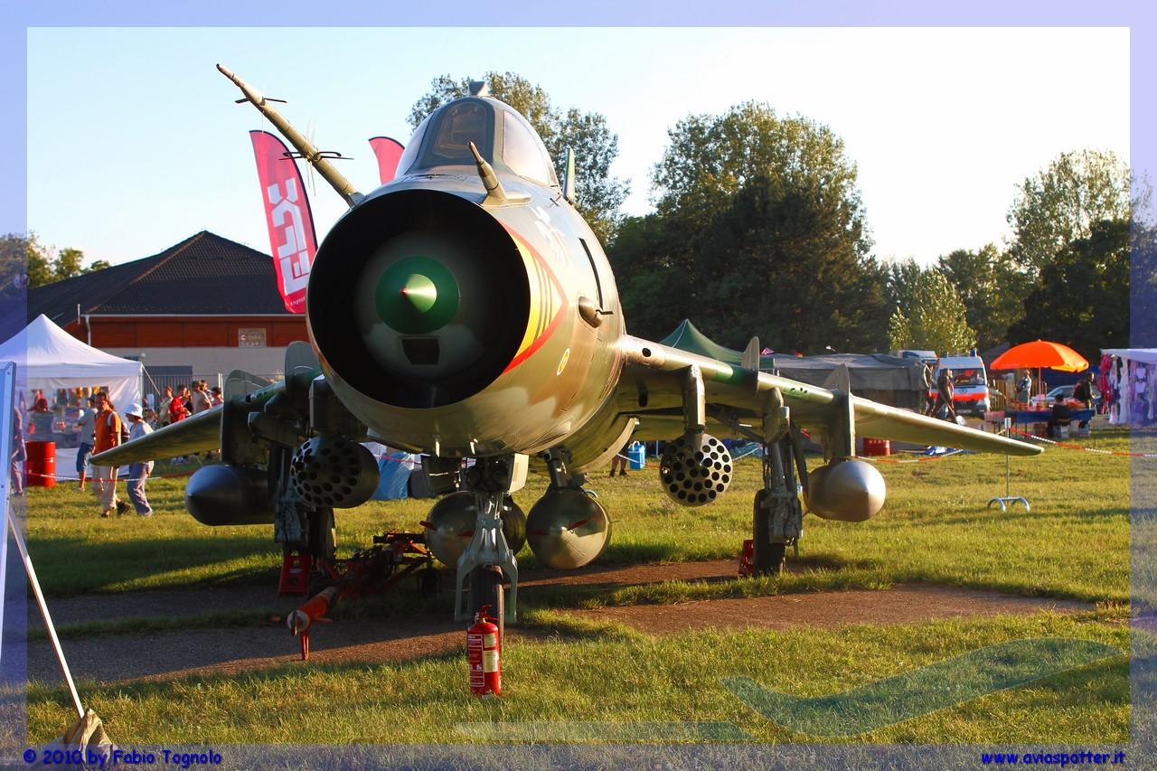 2010-Kecskemet-air-show-145