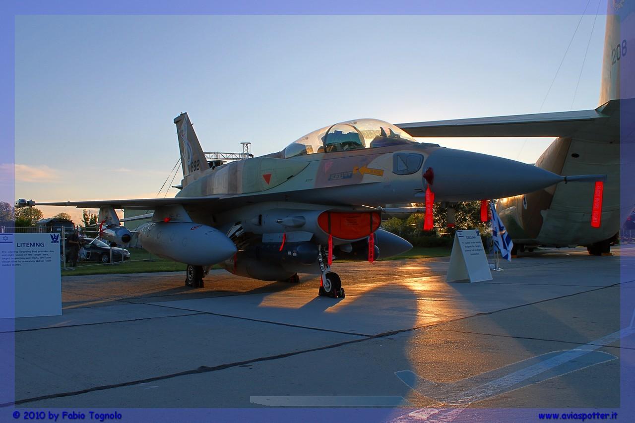 2010-Kecskemet-air-show-166
