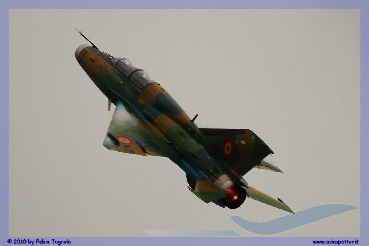2010-Kecskemet-air-show-188